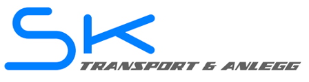 SK Transport og Anlegg AS